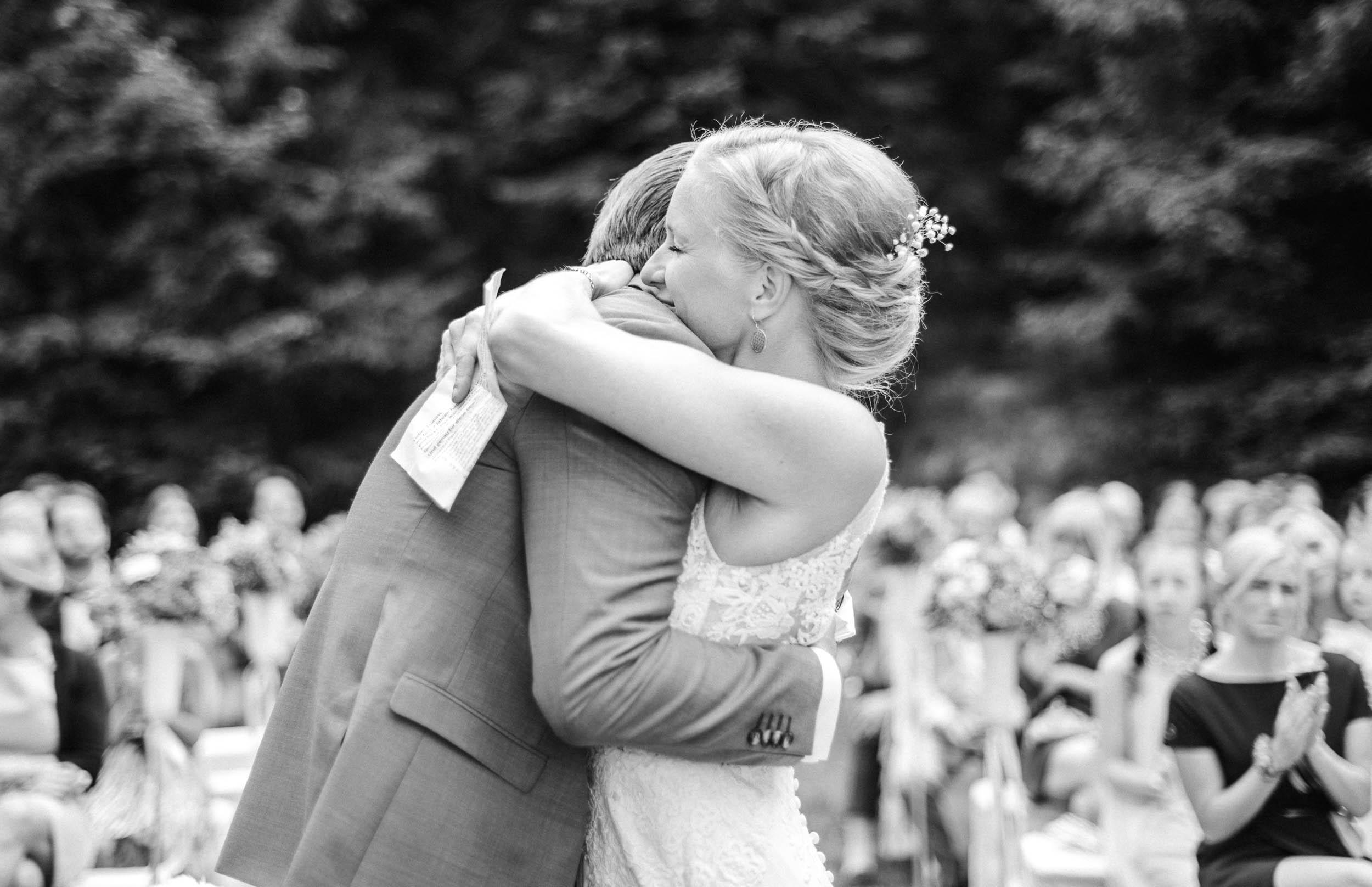 Veronika Anna Fotografie Naturliche Hochzeitsfotografie