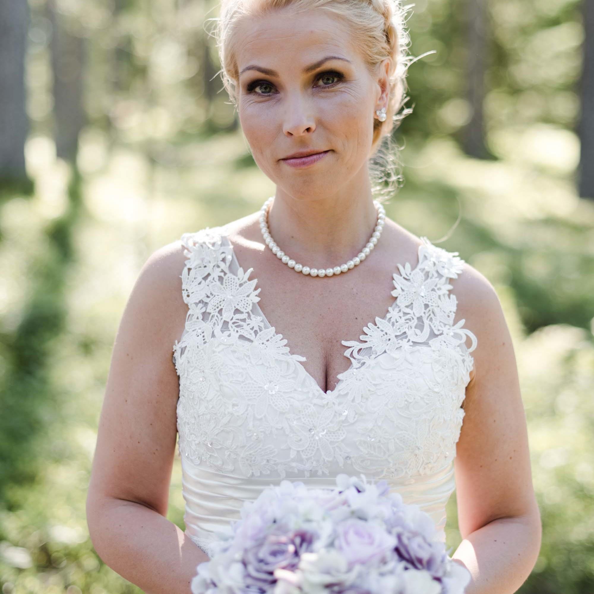 Heiraten in Schweden  Swedish Wedding  Destination Wedding