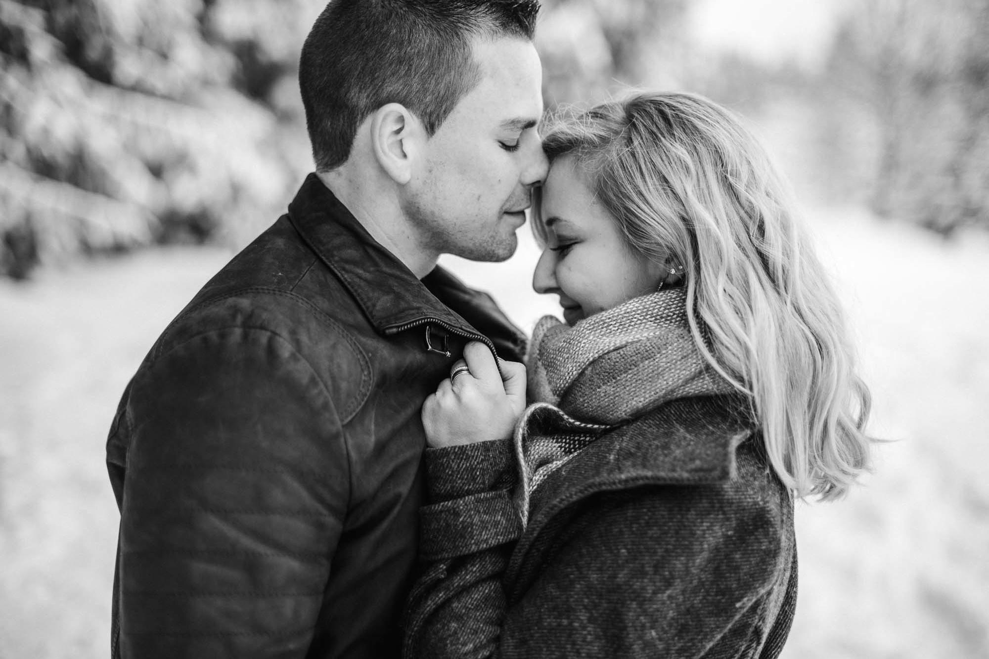 Paarshooting Tipps Für Unvergessliche Paarfotos