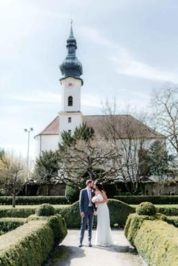 Hochzeitsbilder bei einer Hochzeitsfeier am Starnberger See bei Muenchen fotografiert von Hochzeitsfotografin Veronika Anna Fotografie aus Straubing.