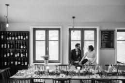 Hochzeit am Tegernsee fotografiert von Hochzeitsfotografin Veronika Anna Fotografie aus Muenchen