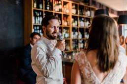 Hochzeitsfotografin Veronika Anna Fotografie in Ismaning bei München