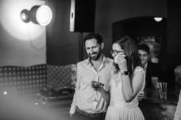 Veronika Anna Fotografie, ihr Hochzeitsfotograf für München und Umgebung
