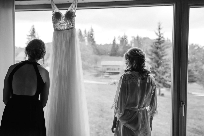 Wundervolle Hochzeitslocation Gutsalm Harlachberg bayerischer Wald