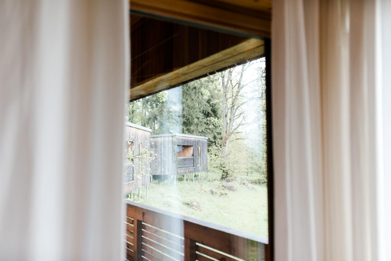gutsalm harlachberg bungalow