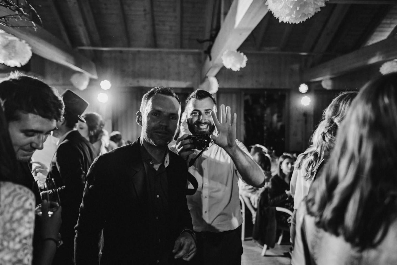 Hi there- Beste Stimmung auf der Hochzeitsfeier gutsalm harlachberg