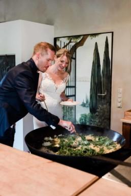 Natürliche Hochzeitsfotografie Hofgut Hafnerleiten