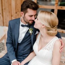 Hochzeitsfotografie Veronika Anna Gut Thurnsberg