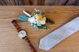 Requisiten des Bräutigams am Hochzeitsmorgen, fotografier von Veronika Anna Fotografie Hochzeitsfotograf Passau