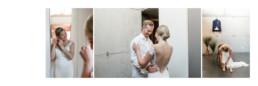 Fotoalbum einfach gestalten mit diesen Tipps on Veronika Anna Fotografie