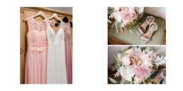 Tipps für schöne Hochzeitsalben zur Gestaltung von Hochzeitsfotograf Veronika Anna Fotografie aus Bayern