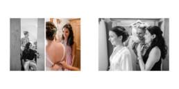 Fotoalbum gestalten, Tipps für schöne Hochzeitsfotos von Hochzeitsfotografin Veronika Anna Fotografie aus Bayern