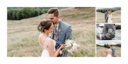 Fotoalbum zur Hochzeit gestalten mit Tipps von Veronika Anna Fotografie aus Straubing, bayerischer Wald