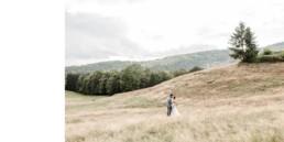 Album Gestalten mit Hochzeitsfotos mit Tipps von Veronika Anna Fotografie, Fotografin aus Bayern für Hochzeiten