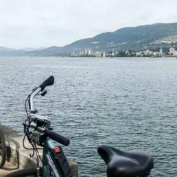Veronika Anna Fotografie, Fotograf aus Bayern auf Reisen in Kanada