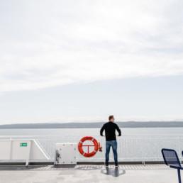 Reisebericht Kanada, Fotos von Veronika Anna Fotografie Fotografin aus Bayern