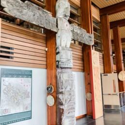 Kanada Bilder aus dem Reisebericht von Fotografin Veronika Anna Fotografie, Bayern
