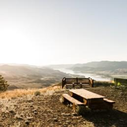 Monumentale Landschaften in Kanada, aufgenommen von Veronika Anna Fotografie aus Bayern