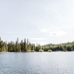 Landscapes in Canada fotografiert von Veronika Anna Fotografie