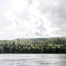 Reisebericht Kanada 2019, von Veronika Anna Fotografie aus Bayern