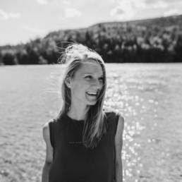 Fotografin Veronika Anna Fotografie aus Bayern auf Reisen in Kanada