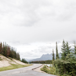 Aufnahmen Kanadareise 2019, Fotografin Veronika Anna Fotografie