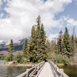 Kanada Fotos aus dem Reisebericht 2019 von Veronika Anna Fotografie