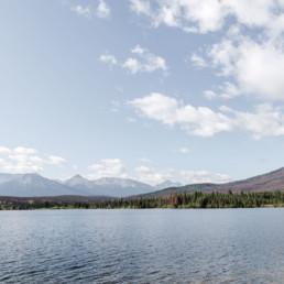 Wunderschönes Kanada, Reisefotos 2019 von Veronika Anna Fotografie aus Bayern