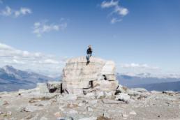 Auf Reisen in Kanada, Fotografin Veronika Anna Fotografie aus Bayern