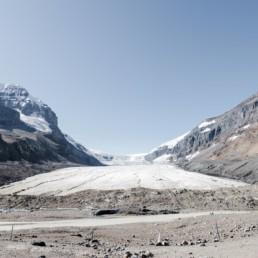 Berge Kanadas, Reisebericht 2019 von Veronika Anna Fotografie aus Bayern