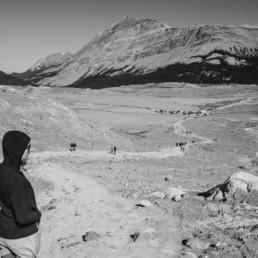 Kanada Reisebericht von Veronika Anna Fotografie, Wandern Kanada