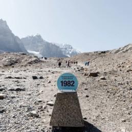 Hiking in Kanada, Reisebericht von Veronika Anna Fotografie aus Bayern
