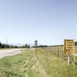 Kanada mit dem Mietwagen bereisen, fotografiert von Veronika Anna Fotografie aus Bayern