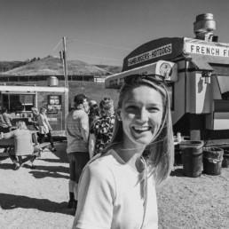 Veronika Anna Fotografin aus Bayern auf Reisen in Kanada 2019
