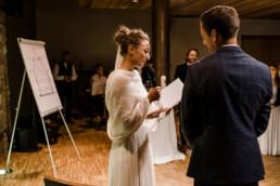 Hochzeitsbilder von Fotografin Veronika Anna.