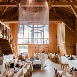 Eine Hochzeitslocation für deine Hochzeit im bayerischen Wald in Deggendorf beim Zenger fotografiert von Veronika Anna Fotografie